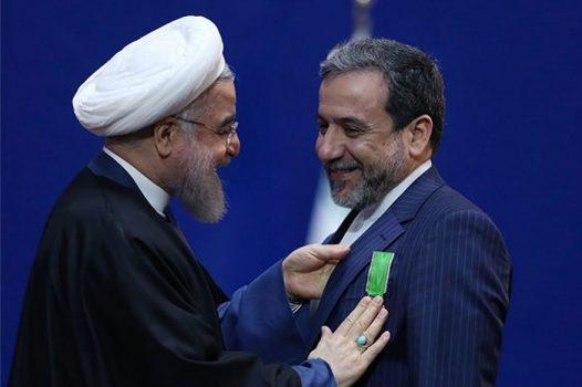 امام خمینی: مردم افغانستان مهمان ما هستند، باید از آنها پذیرایی کرد/ رهبر انقلاب: امروز اگر کسی بخواهد وحدت ایران و افغانستان را بشکند، او را دستشیطان به حساب خواهیمآورد