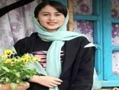 قتل دختر تالشی و لایحه ای که ۲۵۳ روز در دولت معطل مانده است