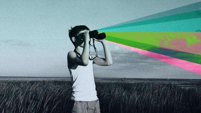 ۱۰ پیشبینی جالب در مورد پیشرفت ها و پسرفت های بشر در یک دهه آینده