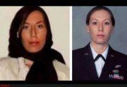 ادعای جاسوسی افسر اطلاعاتی آمریکا برای ایران