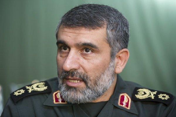 ادعای دشمن در ایجاد اخلال در سیستم موشکی ایران دروغ است/ لزوم تجدید نظر در انتخابها