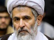 دهه پنجم انقلاب دهه سیلیهای سخت ایران به آمریکا خواهد بود