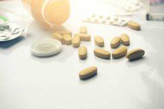 آشنایی با ویتامینهای ضد سرطان