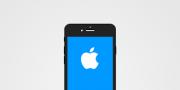 نسخه iOS اپهای ایرانی از کار افتاد