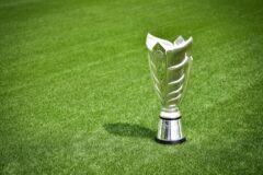 جام ملتهای ۲۰۲۳ آسیا درخردادماه ۱۴۰۲ برگزار خواهد شد