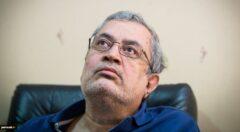 روایت حجاریان از شروط روزنامه کیهان برای جو بایدن پس از پیروزی در انتخابات آمریکا