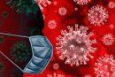 زمان عرضه واکسن ایرانی کرونا مشخص شد