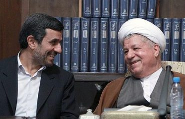 احمدینژاد و هاشمی چگونه دنبال تضعیف قدرت منطقهای ایران بودند+ جزییات