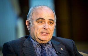 سفیر روسیه: در تحویل S۴۰۰ به ایران مشکلی نداریم