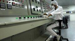 واکنش اروپا به غنیسازیِ ۲۰درصدی در ایران