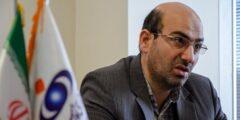 ابوترابی: دولت روحانی ۶۲تن طلا را بر باد داد