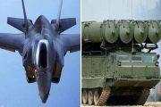 چرایی سفر نتانیاهو به مسکو