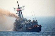«چالش هزاره ۲۰۰۲»  و مرگ ۲۰ هزار آمریکایی در روز اول جنگ با ایران