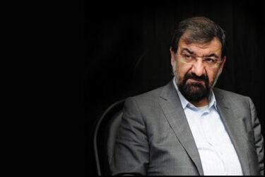 محسن رضایی: مردم بیانیه گام دوم انقلاب را به عنوان نقشه راه مطالعه کنند