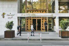 افرادی که وارد شورای شهر تهران شدهاند چه سابقه و عملکردی داشتهاند؟
