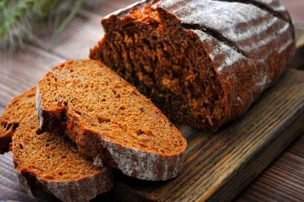 خوردن نان جو موثر در تقویت و استحکام استخوانها