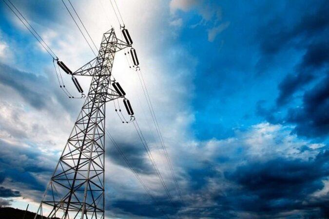 چه فناوریهایی به حل مشکل قطعی برق کمک می کند