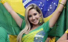 چند حقیقت جالب و خواندنی درباره فرهنگ مردم برزیل