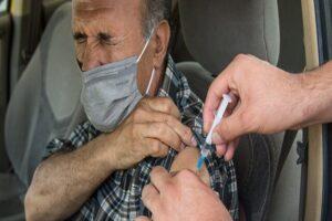نکاتی که باید قبل و بعد از تزریق واکسن کرونا، رعایت کنیم