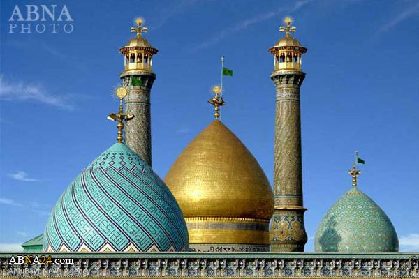 چرا به حضرت عبدالعظیم(ع) «سیدالکریم» میگویند؟