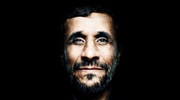 ماجرای باجخواهی احمدینژاد از نظام و بازداشت او !