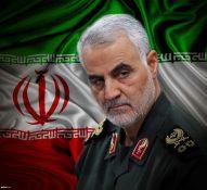 اظهارات جدید سرلشکر قاسم سلیمانی درباره احتمال جنگ آمریکا با ایران+فیلم
