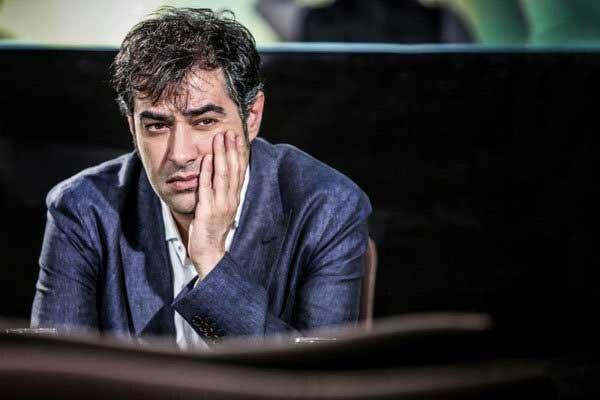 شهاب حسینی: در فیلم با بودجه دولتی بازی میکنید اما از فجر انصراف میدهید؟