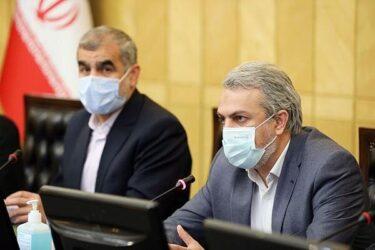 چرایی زیان انباشته ۸۰ هزار میلیارد تومانی ایران خودرو و سایپا