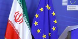سرانجام کانال ویژه تجارت اروپا و ایران رسماً اعلام شد