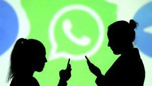 چگونه بفهمیم در واتس اپ بلاک شده ایم؟
