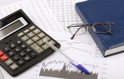 بررسی ۱۱۵ میلیون تراکنش بانکی مشکوک به فرار مالیاتی