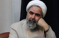 دلیل ماندگاری شعار «مرگ بر امریکا» در تاریخ جمهوری اسلامی