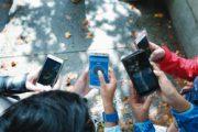 حمله شبانهروزی به «ایرانی بودن» در شبکههای اجتماعی!
