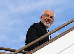 ظریف دلیل اصلی استعفای خود را اعلام کرد