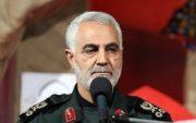 ۱۰ دلیل برای شکست دشمن مقابل ایران دارم