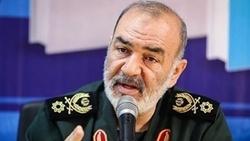 ایران در آستانه تبدیلشدن به یک قدرت جهانی است