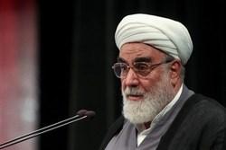 با دستور رهبری، زمینهایی که در زمان پهلوی مصادره شد به مردم بازمیگردد