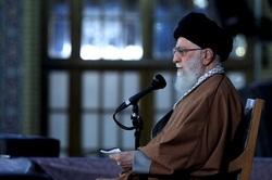 سال ۹۸ سال فرصتها و گشایشها خواهد بود/ دشمن را درجنگ اقتصادی شکست خواهیم داد/ عربستان در دوران نه چندان دوری به دست مجاهدان اسلامی خواهد افتاد