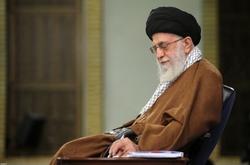 مسئولان با سرعت و جدیت پیگیر خسارت سیل زدگان شیراز باشند