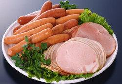 ۱۱ خوراکی سرطانزا که نباید آنها را مصرف کنید!