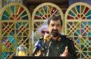 توصیه معنادار محسن رضایی به سعودی ها