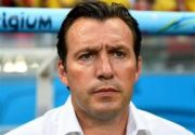 سرمربی جدید تیم ملی فوتبال ایران کیست؟