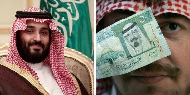 حقایقی خواندنی و قابل تأمل درباره اقتصاد «عربستان سعودی»