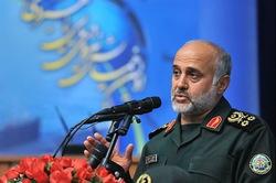 زمان و دامنه جنگ با ایران در کنترل هیچ کسی نخواهد بود
