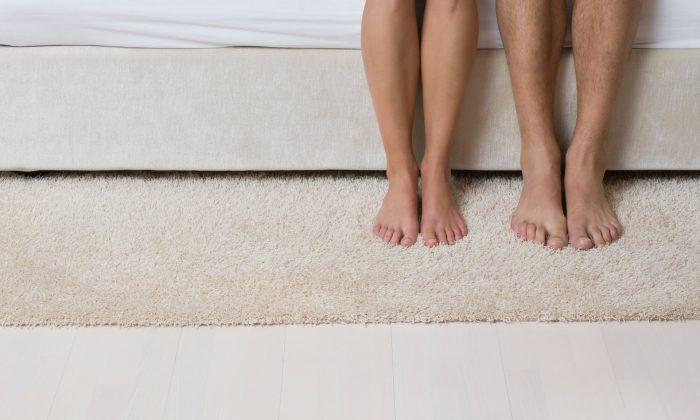 آیا رابطه جنسی باعث انتقال ویروس کووید ۱۹ بین زوج ها می شود