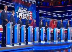 نامزدهای ریاست جمهوری آمریکا درباره بازگشت به برجام چه نظری دارند؟