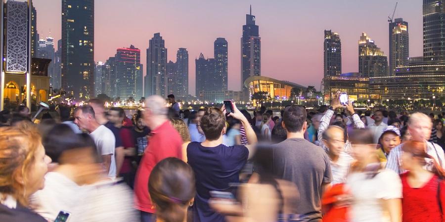 شهرهایی که تعداد گردشگران آن ها از جمعیت ساکنین شان بیشتر است+گزارش تصویری