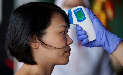از زمان ابتلا به ویروس کرونا هر روز دقیقاً چه اتفاقی در بدن میافتد؟
