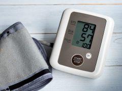 فشار خون پایین چیست و چه موقع باید آن را جدی گرفت