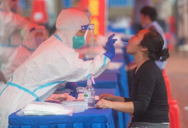 محققان چینی: ویروس کرونا اولین بار در هند یا بنگلادش شیوع پیدا کرده نه ووهان